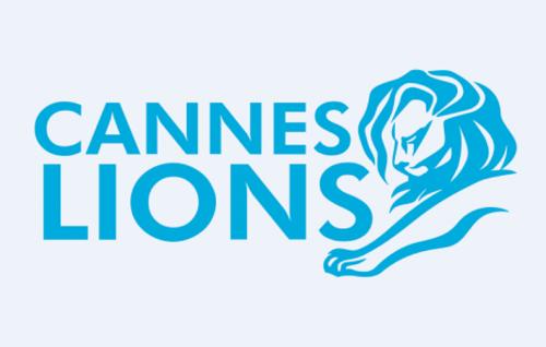21 More Shortlists To MENA As Cannes Lions Announces Final Set