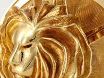 Cannes Lions Streamlines; Publicis Buys In, Albeit From 2019