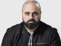 DDB's Firas Medrows Gears Up For Jury Duty At Cannes