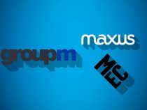 GroupM Merges MEC & Maxus; Ups Focus On Digital-First Essence
