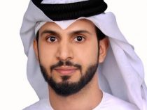 Etihad Airways Appoints Hassan Al Yousuf As Oman GM