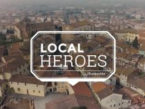 Baroque MENA's 'Local Heroes'