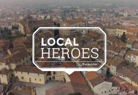 Baroque MENA's 'Local Heroes'