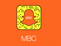 Why MBC Launched A Channel On Snap