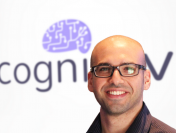 MENA Commerce Rebrands To Cognitev With AI At Its Core