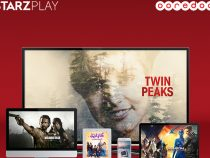 Ooredoo, Starz Play Partner In Algeria