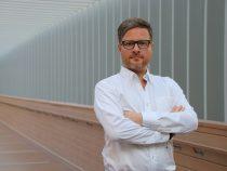 Cannes Juror, Memac Ogilvy's Sascha Kuntze, Bullish On MENA
