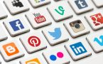 Are Apps & Social Media Losing Ground As Intimate Brands?