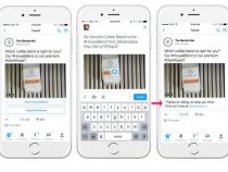 Twitter's View Ads Show Better Retention Rates: Report