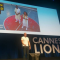 Yousef Tuqan Decodes The New Tribes Of Arabia At Cannes Lions