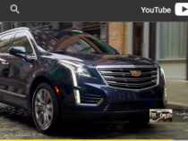 Keeping Relevance In View, Cadillac, Carat Experiment With YouTube Premium