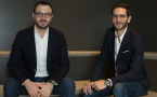 Google Launches DoubleClick Certified Marketing Partner Program In MENA