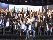 MENA Effie Awards 2017 Opens Call For Entries