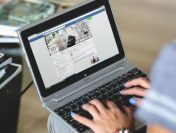 Facebook Launches Journalists Certificate Program