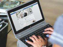 Facebook Launches Journalists Certificate Program