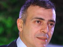 Ipsos MENA Hires New CEO For IIS Operations