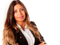 Publinet's Maysa-Jana Atoui On The Ramadan Opportunity For Brands