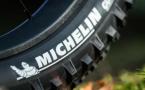 Havas Beats MEC; Wins Michelin's Global Media Biz