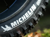 Havas Beats MEC; Wins Michelin's Global Media Biz