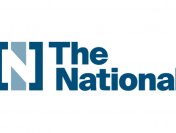 The National Relaunches With Enhanced Print & Digital Platforms