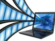 Know How To Build An Effective Video Campaign