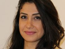 Choueiri Group's Youmna Borghol To Judge In WARC Media Awards