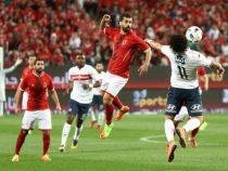 Goal.com Takes Arab Club Championship Worldwide