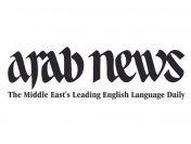Arab News Aims For 'Gender-Balanced' Newsroom By 2020