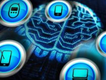 Cisco Broadens AI & ML Capabilities To Empower Digitization