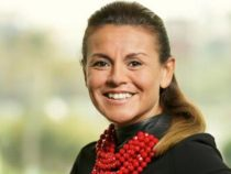 Mastercard Names New Marketing & Communications Head For MEA