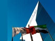 Dubai Chamber & Google Host Workshop To Boost Members' Online Reach