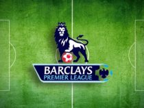 Data Point: 42% MEA Onliners Watch EPL