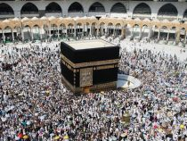 A View To Hajj Pilgrimage Through Saudi's Digi Platforms