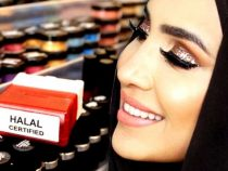 Global Halal Cosmetics Mkt Expected To Hit USD 58.41Mn By 2025