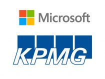 KPMG, Microsoft Bolster Strategic Alliance