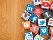 Social Media Vs. Socialite Media