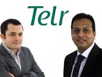 E-Payment Player, Telr, Bolsters UAE Leadership