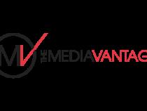 SkyScanner Appoints MediaVantage As Sales Rep In ME
