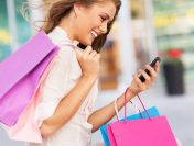 Consumer Satisfaction On The Rise In UAE