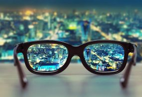 MENA Agencies Raise The Bar On Measurement And Viewability