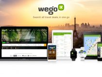 MBC Group Directs Attention to Online Travel; Invests In Wego