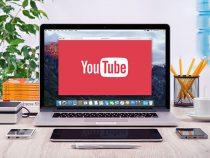 BrandMoxie, CreatorUp Bring Digital Marketing Training In UAE