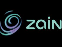Zain & Kuwait's PR & Customer Service Prize Partner Once Again