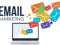 Data Point: 25% MEA Onliners Still Read Marketing Emails