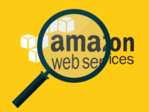 AWS To Set Up Data Centers In ME By 2019