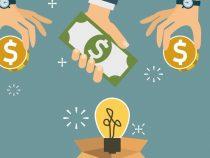 How Enabling Future Is Viewing MENA's Entrepreneurial Culture