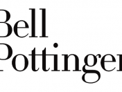 Following Int'l Collapse, Bell Pottinger Middle East Seeks Separation