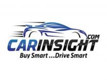 The MediaVantage Wins Rights To CarInsight.com