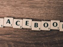 How Facebook Is Providing More Clarity & Controls For Advertisers