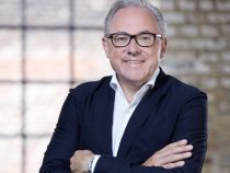 MENA Is Important In Dmexco's Aim To Be An Int'l Forum: Frank Schneider